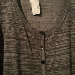 Maurices Sweaters - Ladies sweater